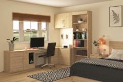 Home-Office-Ava-Springfield-Light-Oak