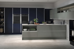 Inset-Chic-Fjord-and-Dark-Blue