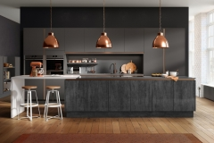 Inset-Linear-Lustre-Metallic-Chic-Dusk-Grey-and-Chic-Graphite