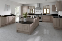 Sculptured-Painted-Taupe