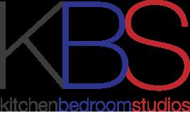 Kitchen & Bedroom Studios